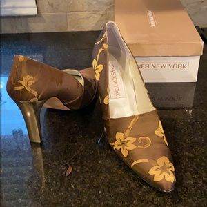 Jones New York Shoes